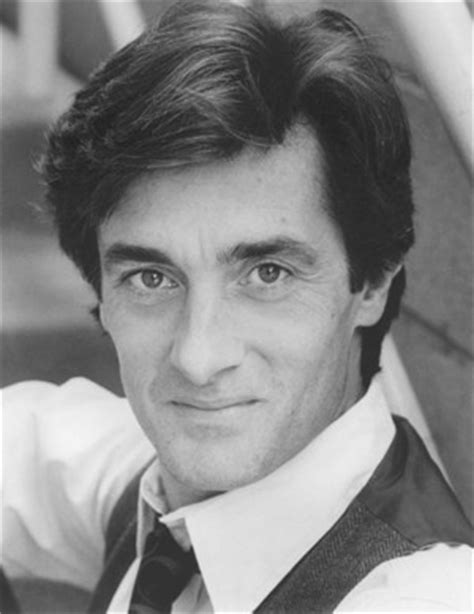 roger rees 1